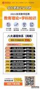 2021镇江市中小学教师资格认定公告